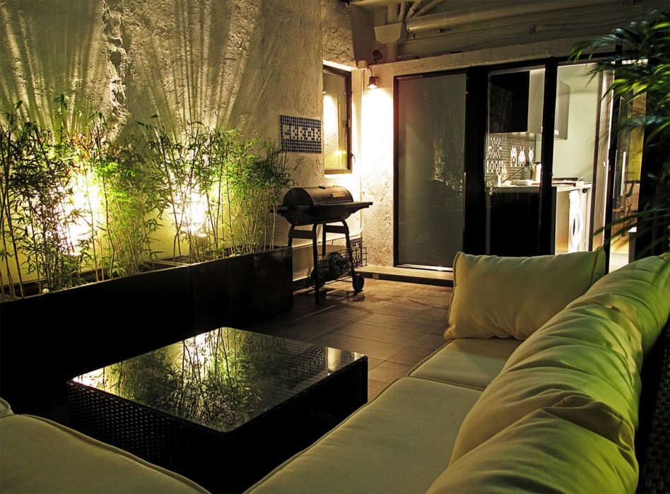 decoration-apartements-exotic-apartment-living-room-design-ideas-with-nice-plants-with-backdrop-lighting-effect-cool-decoration-ideas-for-apartments-with-various-color-scheme-ideas-948x699.jpg